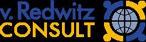 v. Redwitz CONSULT